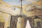 Ragusa, in 10 mila per visitare i palazzi nobiliari: ma non tutte le dimore sono aperte