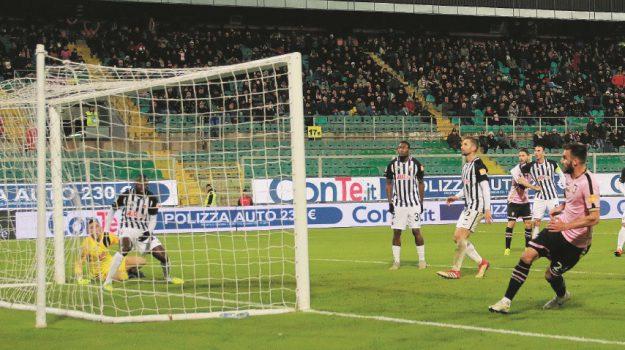 Arkus Network, ascoli palermo, cessione palermo calcio, Delio Rossi, Palermo, Calcio