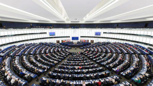 elezioni europee, Lega, m5s, Parlamento europeo, Sicilia, Politica