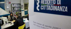 Lavoro, 9mila siciliani al concorso per navigator: ecco gli ammessi