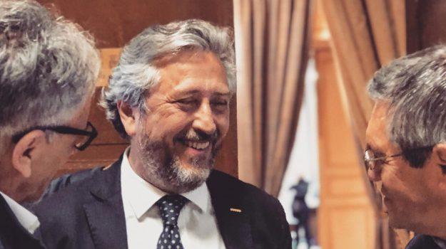 rifiuti, tasse, Roberto Gambino, Caltanissetta, Politica