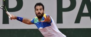 """Tennis, torneo """"Grass Court Championships"""": il siciliano Caruso supera le qualificazioni"""