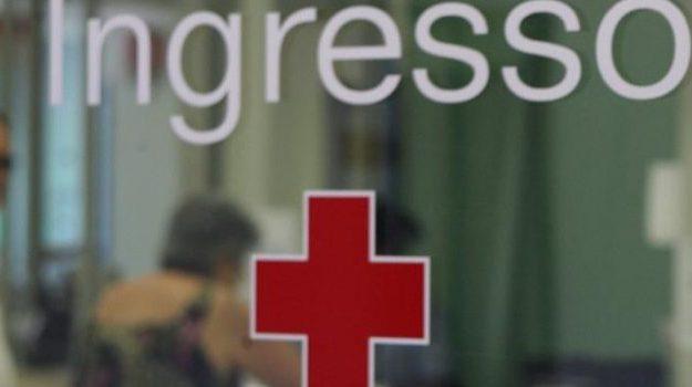 aggressioni negli ospedali, Bagheria, medico aggredito, Palermo, Cronaca