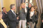 Caltanissetta, primo giorno del sindaco Gambino senza entrare nella stanza di Ruvolo