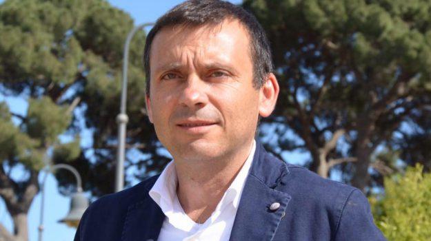 barrafranca, tasse, Enna, Politica