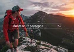 The North Face e la campagna pubblicitaria che sfrutta la popolarità di Wikipedia La società ha sostituito alcune immagini sull'enciclopedia per arrivare ai primi risultati su Google Immagini. Il video che racconta la campagna - CorriereTV