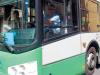 Autobus, a Trapani tagli dei fondi dalla Regione: critiche all'amministratore di Atm