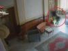 Terme di Sciacca, il video dei 13 giovanissimi vandali che spaccano porte e finestre