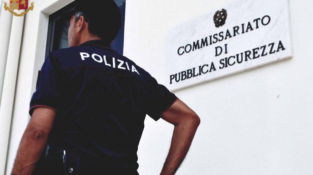 Maltrattamenti, patti, Messina, Cronaca
