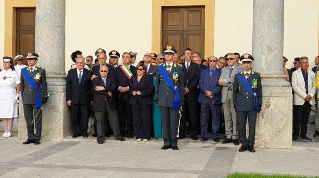 corruzione, guardia di finanza, lavoro nero, Sicilia, Cronaca