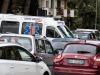 Roma: stoccata dellOsservatore Romano, finalmente capitale traffico