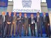 Parte a Pavia la sfida per il rilancio della competitivita