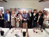 Nasce Grignolino Riserva, accordo tra 10 aziende monferrine