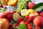 Coldiretti: no tasse sulle bevande, sì all'aumento della frutta