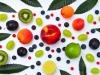 La dieta degli esami, più frutta e meno caffè (fonte: Pxhere)