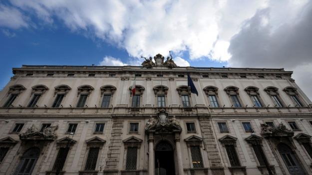 legge elettorale, Sicilia, Politica