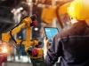 Un tempo separati nelle fabbriche, robot e uomini imparano a lavorare vicini grazie a nuovi algoritmi (fonte: MIT)