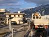 A25: divieto mezzi pesanti tra Pratola Peligna e Bussi/Popoli