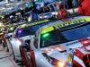 Ferrari 488 GTE EVO domina categoria alla 24 Ore di Le Mans