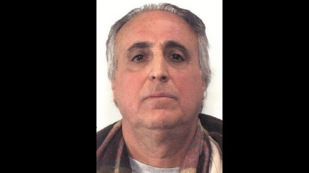 arresti, carini, mafia, pizzo, Antonino Di Maggio, Palermo, Cronaca