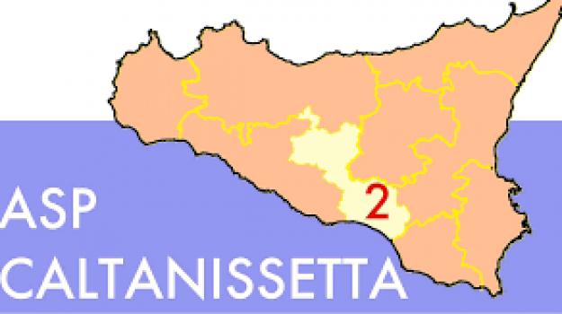 asp, nursind, Giuseppe Provinzano, Caltanissetta, Economia