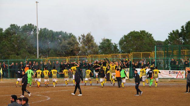 cefalù, Cephaledium, Giuseppe Barranco, Palermo, Calcio