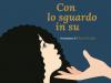 Alla Feltrinelli di Palermo la presentazione del romanzo