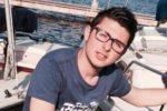 Morto a 22 anni in un incidente tra Niscemi e Gela, 4 i feriti: il conducente arrestato per omicidio stradale