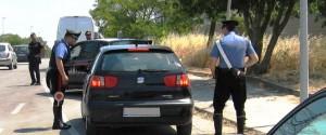 La droga spacciata ai minorenni vicino alle scuole: arrestati 9 pusher a Modica