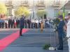 Stanati 37 evasori negli ultimi diciassette mesi, il bilancio della Gdf di Ragusa