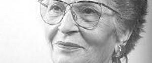 Lutto a Marsala, è morta l'ex deputata Franca Marino Buccellato