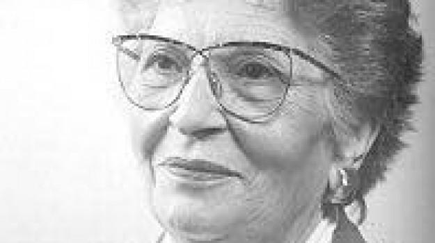 funerali, morte Franca Marino Buccellato, Franca Marino Buccellato, Trapani, Politica