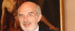"""Concorsi truccati, il rettore di Catania si dimette: """"Atto sofferto, a tutela della comunità"""""""