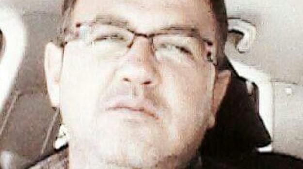 arresti mafia agrigento, dimissioni consigliere licata, Giuseppe Scozzari, Agrigento, Cronaca
