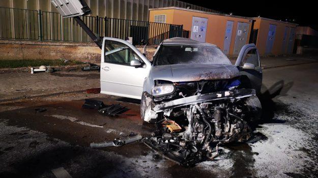 incidente, modica, omicidio stradale, Ragusa, Cronaca