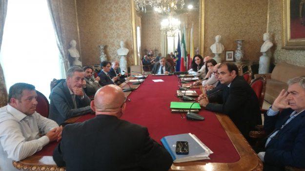 confesercenti palermo, incontro comune, turismo, Palermo, Economia