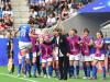 Mondiali donne, l'Italia agli ottavi di finale: le azzurre travolgono la Giamaica 5-0