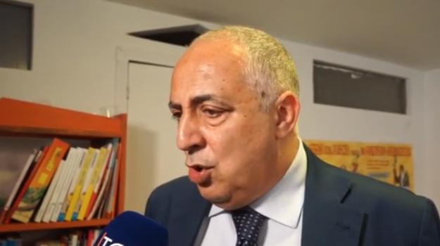 scuole, Roberto Lagalla, Sicilia, Politica