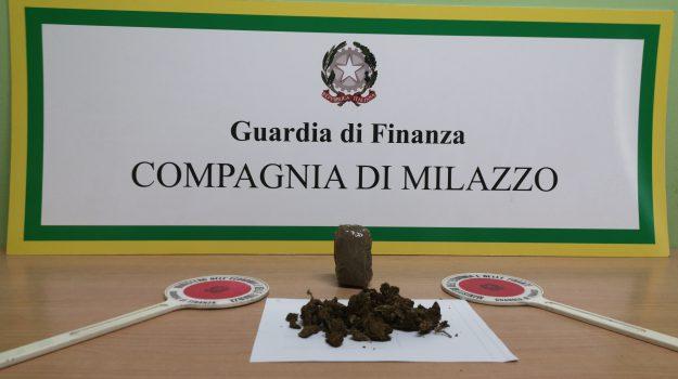 Isole Eolie, milazzo, Michele Milazzo, Messina, Cronaca