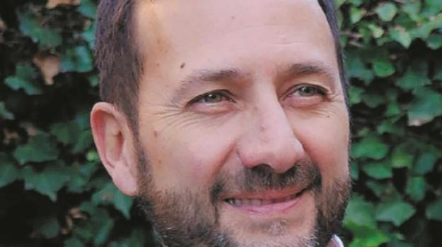 Autori in Girgenti, letteratura, Massimo Benenato, Agrigento, Cultura