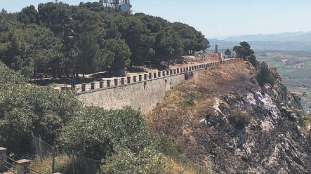 Attività antincendio, incendi, menfi, Agrigento, Cronaca