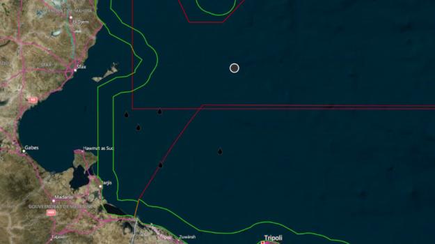 alarm phone, migranti, soccorsi malta, Sicilia, Mondo