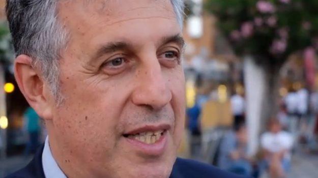 ERGASTOLO, mafia, Nino Di Matteo, Sicilia, Cronaca