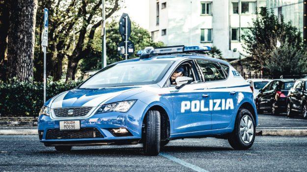 mafia, Paolo Di Maggio, Caltanissetta, Cronaca