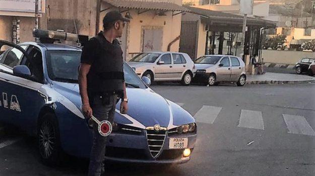 aggressione, stazione d'Orleans, Vincenzo Finocchio, Palermo, Cronaca