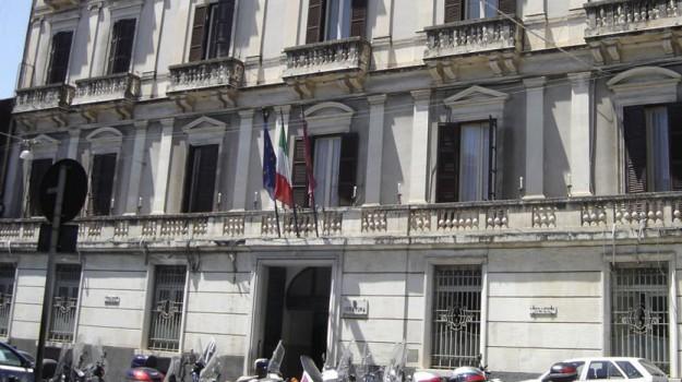 clan cappello, confisca, mafia, Catania, Cronaca