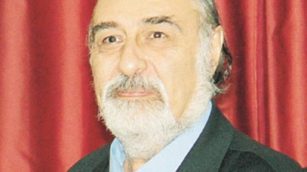 premio Alessio Di Giovanni, raffadali, Alessio Di Giovanni, Agrigento, Cultura