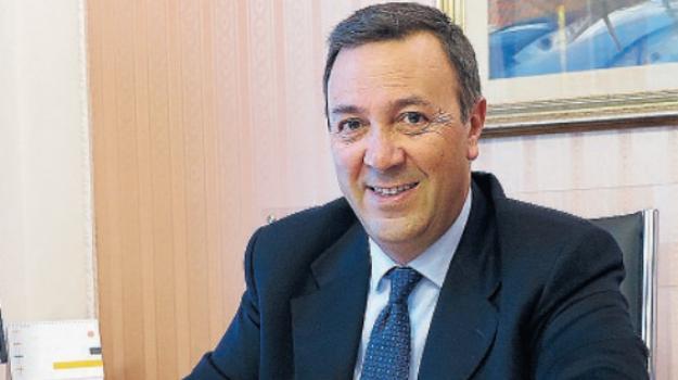 CASTELVETRANO, Commissione Straordinaria di Liquidazione, consiglio comunale, Trapani, Economia