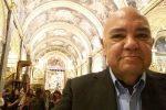 """Falso ambasciatore Unesco a Gela, gli organizzatori si scusano: """"Noi in buona fede"""""""