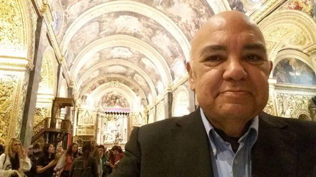 Falso ambasciatore Unesco, Gela, Ray Bondin, Caltanissetta, Cronaca